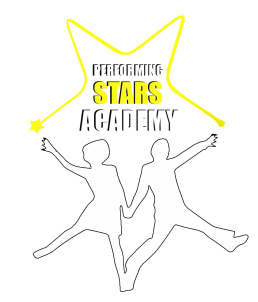 , Message from Performing Stars