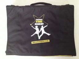 Performing Stars Bag