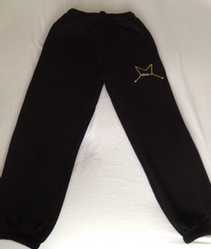 standard-Joggers - Personalised