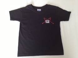 standard-Little Stars T Shirt