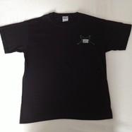 standard-Shining Stars T Shirt