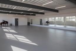 stage school, Melton Mowbray Performing Arts